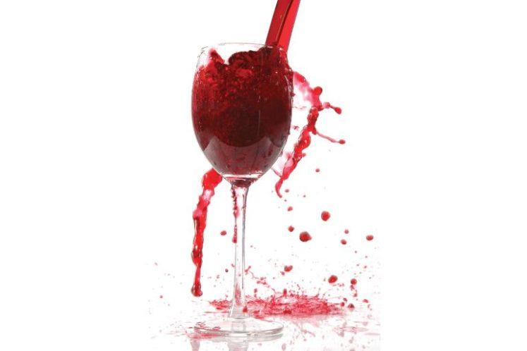 rd-wine